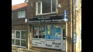 Wetherby United Kingdom  city photos : 2920 - Newsagents and Convenience Store in Wetherby West Yorkshire UK For Sale