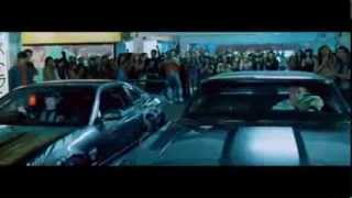 Nonton Hızlı ve Öfkeli 7 Fragman izle - Fast & Furious 7 Trailer Film Subtitle Indonesia Streaming Movie Download