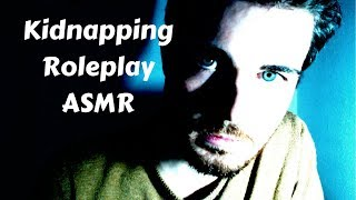 Video ASMR - Kidnapping Roleplay, because you're perfect. (Part 1). MP3, 3GP, MP4, WEBM, AVI, FLV Agustus 2018