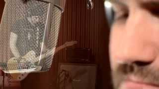 Video Michal Šindelář - Tikají, odbíjí