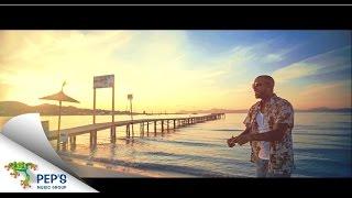 """Videoclip oficial de Bahía Amor Imposible. El joven artista afro-americano BAHÍA se reinventa lanzando su nuevo tema """"AMOR..."""
