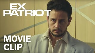 Nonton Expatriot   How Do You Know That   Marvista Entertainment Film Subtitle Indonesia Streaming Movie Download