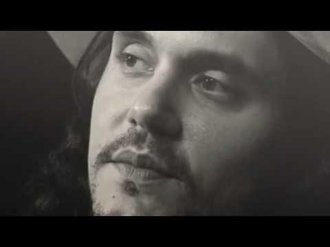 John Mayer Guitar Part - New Song (Watching Angels)