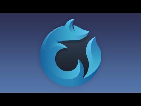 Waterfox... Fork Firefox... Ouai ouai ouai...