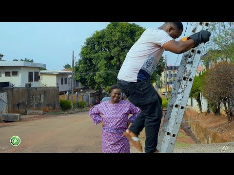 Professor JohnBull Season 6 - Episode 11 (Cold Meters)