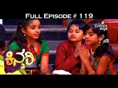Kinnari--18th-March-2016--Full-Episode
