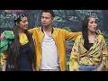 Download Lagu Pesbukers 8 Juni 2017  1 SEGMEN AYU GOTIK RAFI PLUS ARTIS INDIA, KEREN ABIS HD Mp3 Free