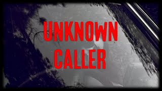 Nonton Unknown Caller Film Subtitle Indonesia Streaming Movie Download