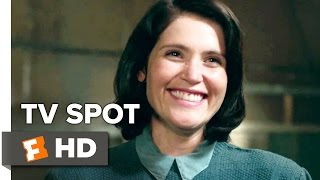 Nonton Their Finest Tv Spot   Awfully Good  2017    Movieclips Coming Soon Film Subtitle Indonesia Streaming Movie Download