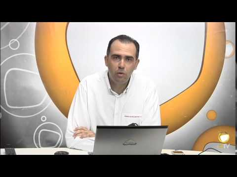 Famiglia Palestra TV - 16/09/2014