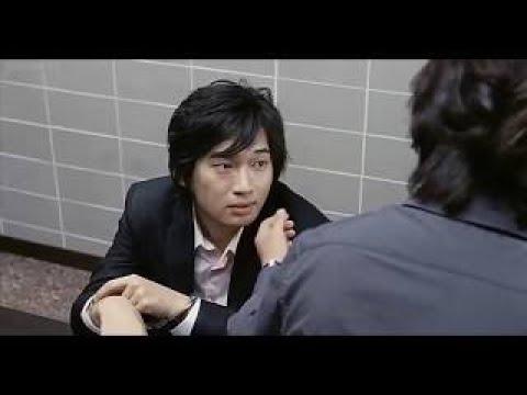 Suffer 무법자 | Korean with English subtitle