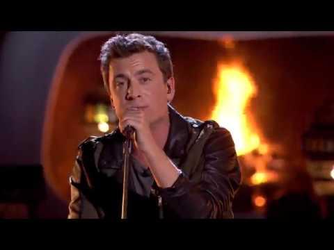 PRIMEUR: Dit is de allereerste single van Niels Destadsbader   Liefde voor Muziek