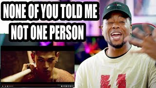 Video KARD - Dumb Litty _ MV | Not One Person Told Me This Came Out LOL | REACTION!!! download in MP3, 3GP, MP4, WEBM, AVI, FLV January 2017