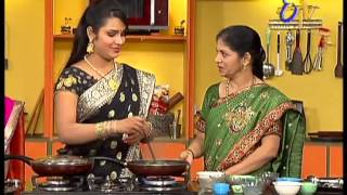 Abhiruchi - 4th December 2013 Youtube HD
