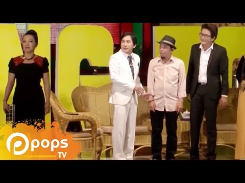 Liveshow Hồng Tơ - Tri Ngộ Cùng Ân Nhân Phần 2