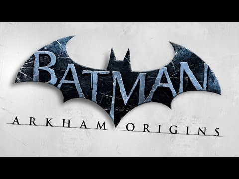 batman - Batman: Arkham Origins is the next installment in the blockbuster Batman: Arkham videogame franchise. Developed by WB Games Montral, the game features an ex...