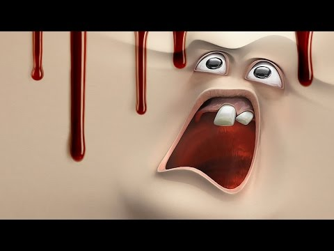 Ever - Gmod Funny Moments like you've never seen before! Prepare to be amazed at our ability to do absolutely nothing! If you enjoyed the video please leave a LIKE! Subscribe Today! ▻ http://bit.ly/Mark...