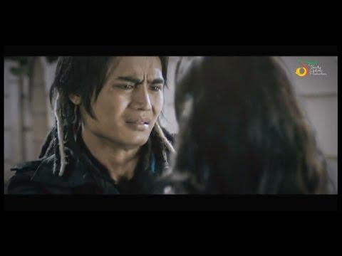 Setia Band - Pengorbanan Cinta (Official Video Clip)