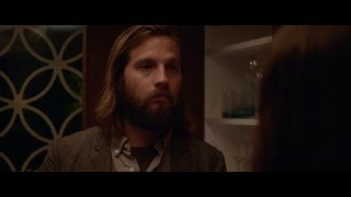 Nonton The Invitation  Clip  Bars On The Windows   In Theaters And On Demand 4 8  Film Subtitle Indonesia Streaming Movie Download