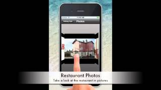 Eat@ Eat at Restaurant YouTube video