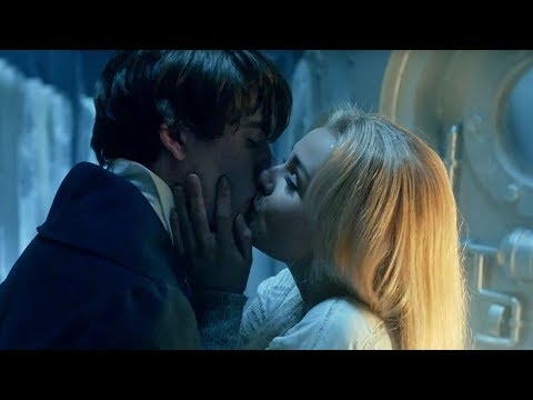 A Christmas Kiss | A Christmas Carol | Doctor Who