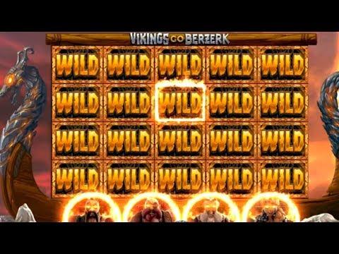 В каком казино можно получить бездепозитный бонус за регистрацию