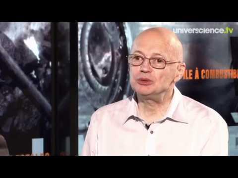 Ver vídeoTrisome 21: Dr. Henri Bléhaut