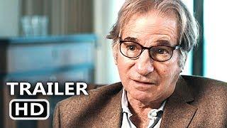 THE INNOCENT MAN Trailer (2018) Documentary by Inspiring Cinema