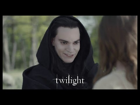 The Storytellers New Voices Of The Twilight Saga: Consumed