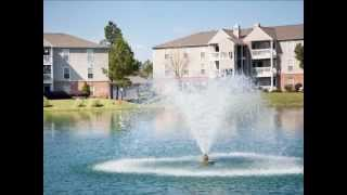 Southaven (MS) United States  city photo : Church Lake in Southaven, MS by RENTCafe.com