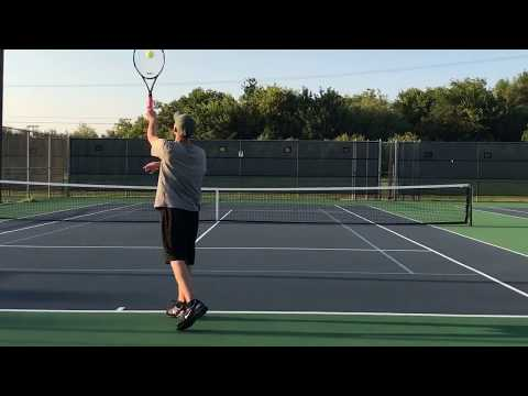 Weatherford High School Tennis
