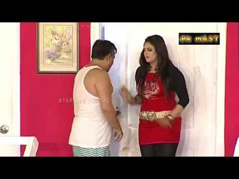 Video Best Of Amanat Chan and Priya Khan New Pakistani Punjabi Stage Drama Clip download in MP3, 3GP, MP4, WEBM, AVI, FLV January 2017