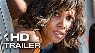 Nonton KIDNAP Trailer 2 (2017) Film Subtitle Indonesia Streaming Movie Download