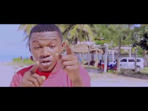 Video STEVESON-IKINYA GWA IKINYA- (OFFICIAL VIDEO) NEW U download in MP3, 3GP, MP4, WEBM, AVI, FLV January 2017