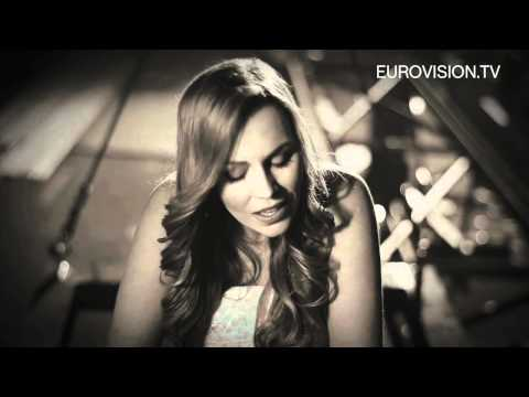herzegovina - Powered by http://www.eurovision.tv Maya Sar will represent Bosnia & Herzegovina in the 2012 Eurovision Song Contest in Baku, Azerbaijan with the song
