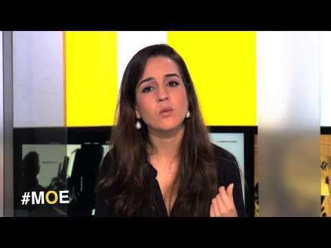 """Lilia Blaise : """"L'esprit de Ben Ali est très présent dans les élections en Tunisie"""""""