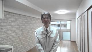 ルームエアコン AY-E22DX2