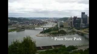 Pittsburgh, PA, Jennifer Vocabulary Lessons 17