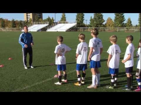 Video Soccer Training - Warm Up Drills 1 download in MP3, 3GP, MP4, WEBM, AVI, FLV February 2017