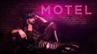 Video AZIS - MOTEL / Азис - Мотел (Official video) MP3, 3GP, MP4, WEBM, AVI, FLV Agustus 2019