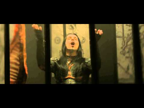 SEPTICFLESH - Prometheus