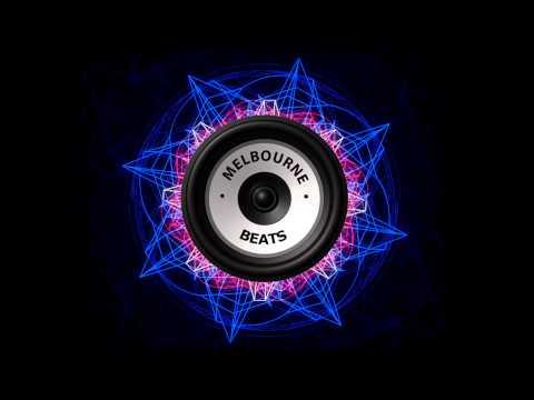 Video 3 Doors Down - Kryptonite (Ridvans Superman Remix) download in MP3, 3GP, MP4, WEBM, AVI, FLV January 2017