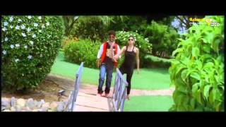 Bayasuthide Full Kannada Video Song HD | Jungle Jackie Movie | Rajesh, Aishwarya