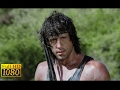 Rambo First Blood 2 1985  Abort the Mission Scene 1080p FULL HD waptubes