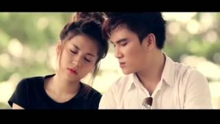Download Lagu [Music Video] Bất Ngờ Anh Yêu Em - Lâm Chấn Huy Mp3