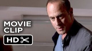 Small Time Movie CLIP - A Goof (2014) - Christopher Meloni Movie HD