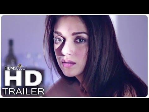 DAAS DEV Extended Trailer Hindi (2018)