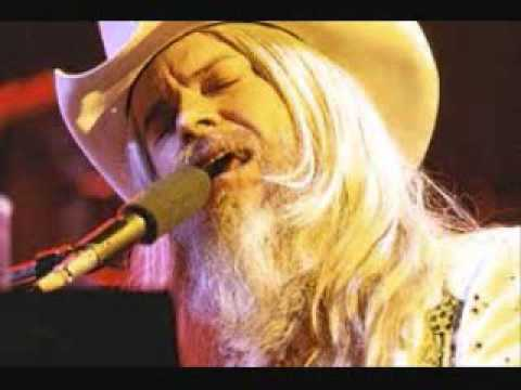 Tekst piosenki Leon Russell - I'm So Lonesome I Could Cry po polsku