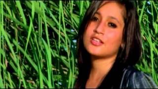 Timile Ta J Gare Pani- Nepali Song