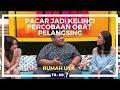 [FULL] PACAR JADI KELINCI PERCOBAAN OBAT PELANGSING | RUMAH UYA (12/02/18)
